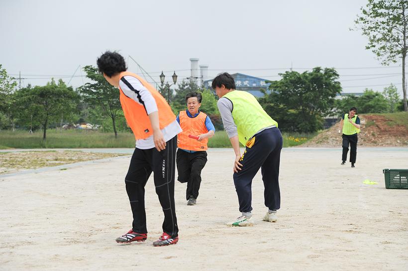 20110604-company athletics competition10.jpg