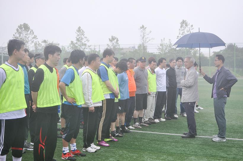 20110604-company athletics competition4.jpg
