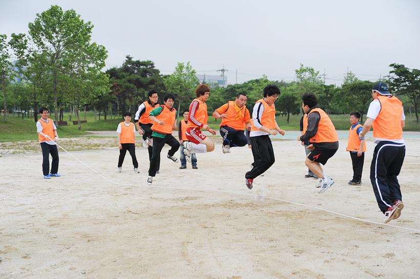 20110604-company athletics competition5.jpg