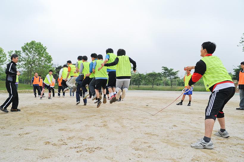 20110604-company athletics competition6.jpg