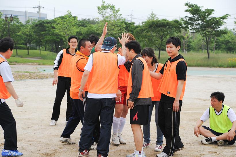 20110604-company athletics competition8.jpg